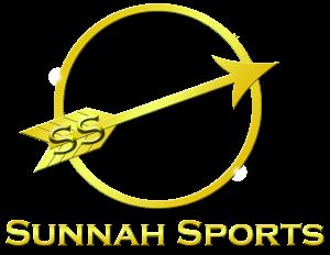 Custom SS logo 2