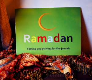 Ramadan-Fasting-and-Striving-for-the-Jannah