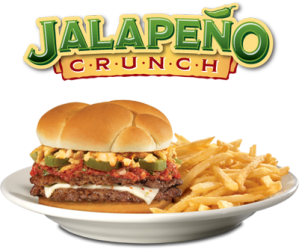 jalepeno_crunch_steakburger
