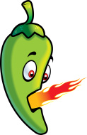 stock-illustration-40124398-jalapeno-fire